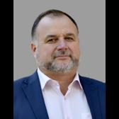 Власовець  Петро Романович
