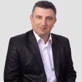 Водоп'янов Костянтин Миколайович