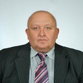 Домбровський  Микола  Олегович
