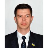 Жиров Ігор Володимирович