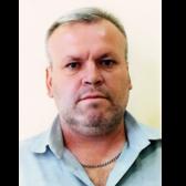 Бобошко Олександр  Анатолійович