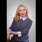 Коцар Олена Вікторівна