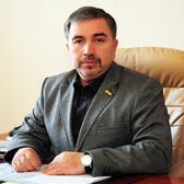 Кім Жан Миколайович