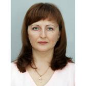 Коваль  Олена Євгеніївна