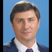 Костін Олег Сергійович