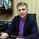 Кочуков Дмитро  Геннадійович