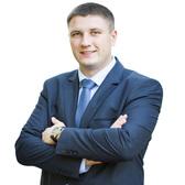 Ліхота Олександр Валерійович