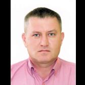 Бугайов Роман Станіславович