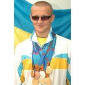 Смирнов  Віктор Сергійович