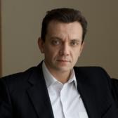 Флерко Максим  Миколайович