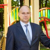 Яковленко  Олексій  Вікторович