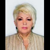 Запорожченко Ніна Станіславівна