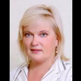 Іваньо Наталія Вікторівна