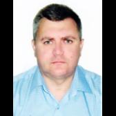 Касьян Микола  Миколайович