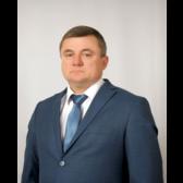 Омельчук Олег Васильович