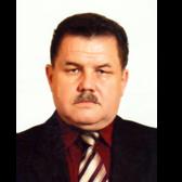 Марін Володимир Миколайович