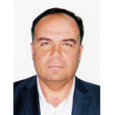 Неголюк Констянтин Олександрович