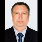 Олійник Олег  Олександрович