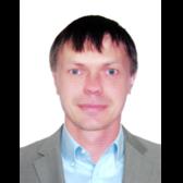 Попов Артур Вячеславович