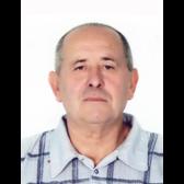 Сорочинський Сергій Аркадійович