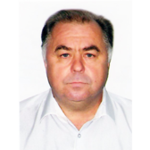 Стародуб Віктор Іванович
