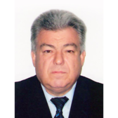 Толмачов Микола  Іванович