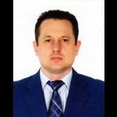 Тришкін Дмитро Володимирович