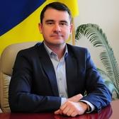Лях Вадим Михайлович
