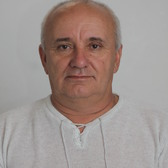 Талашкевич Олег Михайлович