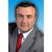 Антонюк Василь Михайлович