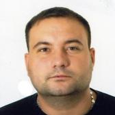 Герасименко  Олександр  Миколайович