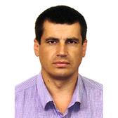 Стрільчук Микола Васильович