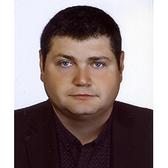 Пастух Олександр Іванович
