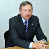 Войцеховський  Валерій  Володимирович