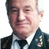 Коломієць Володимир Олексійович