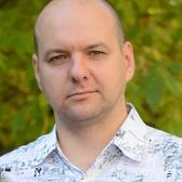 Шанін Ігор Миколайович