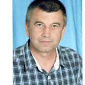 Шевченко Володимир  Анатолійович