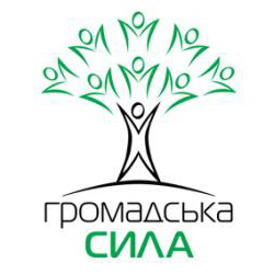 "Deputy faction of the Political party ""Hromadska syla"""